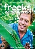 Freeks wilde wereld 11, (DVD)
