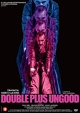 Doubleplusungood, (DVD)