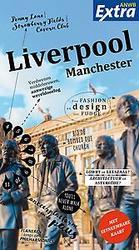 ANWB Extra Liverpool...