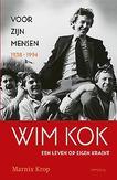 Wim Kok, een leven op eigen...