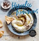 Hemelse hummus