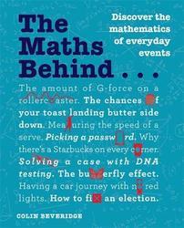 The Maths Behind...