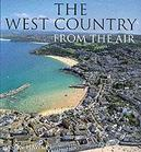 The West Country from the Air
