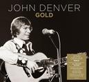 GOLD DEFINITIVE 3 CD SET...
