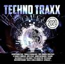 TECHNO TRAXX 2020