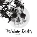 WHITE DEATH -DIGI-