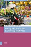 Money and Moralities in...