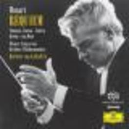 REQUIEM -SACD- /HERBERT VON KARAJAN/*SUPER AUDIO CD* Super Audio CD, W.A. MOZART, CD