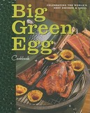 Big Green Egg: Big Green...