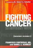 Fighting Cancer 20...