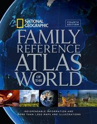 National Geographic Family...