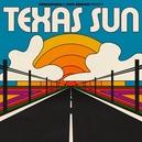 TEXAS SUN -EP-