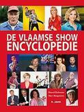 De Vlaamse Showencyclopedie