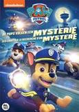 Paw Patrol - Pups chase a...