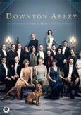 Downton Abbey - The movie, (DVD)