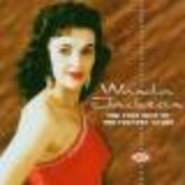 VERY BEST OF COUNTRY YEAR Audio CD, WANDA JACKSON, CD