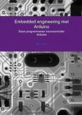 Embedded engineering met...