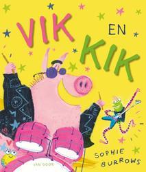 Vik en Kik