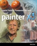 Digital Painting...
