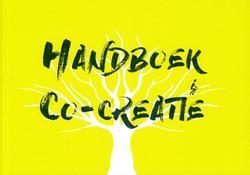 Handboek co-creatie