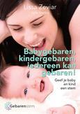 Babygebaren, kindergebaren,...