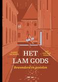 LAM GODS HC00. BEWONDERD EN...