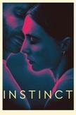 Instinct, (DVD)