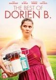 Dorien B., (DVD)