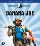 Banana Joe, (Blu-Ray)