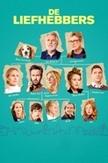 De liefhebbers, (DVD)
