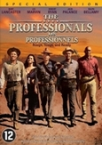The professionals (1966),...
