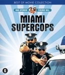 Miami supercops, (Blu-Ray)