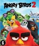 Angry birds movie 2, (Blu-Ray)