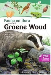 Fauna en flora van het...