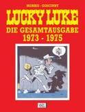 Lucky Luke Gesamtausgabe...