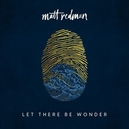 LET THERE BE WONDER-LIVE-