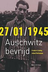 27/01/1945