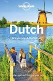 Lonely Planet Dutch...