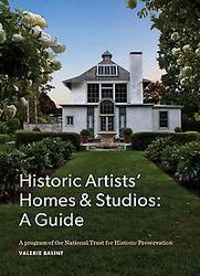 Guide to historic artists'...