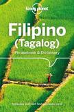 Lonely Planet Filipino...