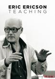 TEACHING, ERICSON, ERIC