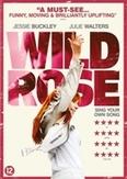 Wild rose, (DVD)