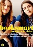 Booksmart , (DVD)