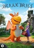 Draak Dries, (DVD)