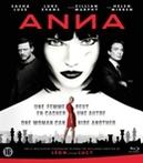 Anna, (Blu-Ray)