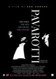 Pavarotti, (Blu-Ray)