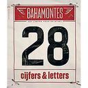 Bahamontes: 28