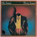 MR. JONES -HQ/REMAST- BLUE...