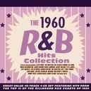 1960 R&B HITS COLLECTION