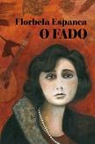 FLORBELA ESPANCA - O FADO...